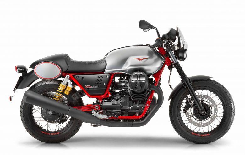 Moto Guzzi V7III Racer (1)
